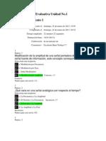 Act 4  Lección Evaluativa Unidad No.1 - Redes Locales Basico.docx