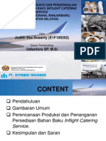Ujian PKL Judith Eka Susanty - E1F109202