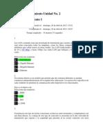 Act.7 Reconocimiento Unidad No. 2 - Redes Locales Basico.docx