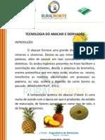 TECNOLOGIA DO ABACAXI E DERIVADOS.docx