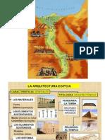 pirámides y templos egipto2