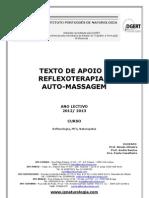 Manual Reflexologia