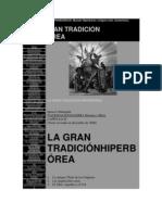 LA ATLÁNTIDA Y LOS HIPERBÓREOS.docx