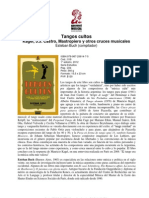 Catalogo GME 2013
