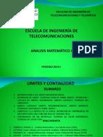 anàlisis_matemàtico_I_-_UTP-2013-I_(5)