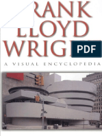 [Architectural.ebook]Frank Lloyd Wright - Iain Thomson -Par2