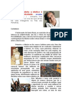 Arnaldo Jabour - O Putz da Idiotice.pdf