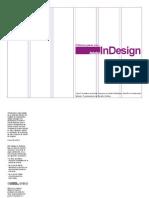 Manual InDesign