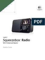 Squeezebox