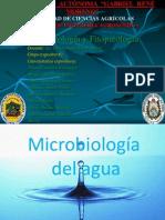 Microbiologia Del Agua1 Nuevo