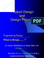 Design Intoduction
