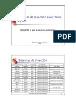 automovil_-_sistemas_de_inyeccion_electronica.pdf