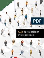 Guia de movilidad trabajadores europeos.pdf