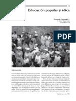 Educacion y etica.pdf
