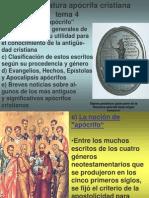 01910003-patrologia-tema4-110630130139-phpapp02