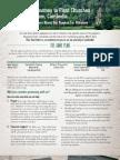 Barson Cambodian Newsletter 4