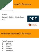 powerpointsemana3-110426193100-phpapp01