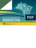 Economia-Brasileira-Em Perspectiva-Jan-Mar.pdf