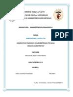 ADMON ANALISIS3 - copia.docx