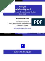 VideoEcoS2Chap1.pdf