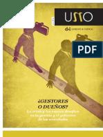 Buen Gobierno Corporativo Texto_UNO10