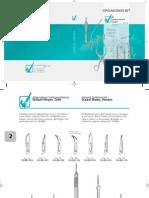 RZ Circumcision Set