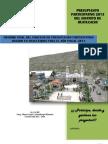 Informe Final Ppr 2013 Huayucachi