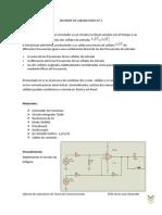 Informe de Laboratorio N2 (2)