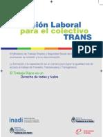 cuadernillo_de_inclusion_laboral_trans.pdf
