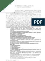 Agenda-XXI-1993 -Crítica en el encuentro de Mülheim