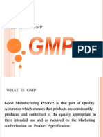 All  about  GMP.pptx