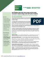 CaseStudy-SolarThermalSystems.pdf