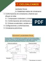 Cicloalcanos[1]