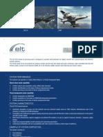 ELT-555