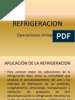Refrigeración_2