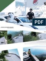 Catalogo Lamborghini Ss13!08!01