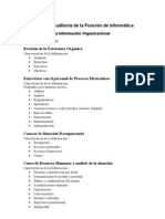 3er Año - AI - Apuntes.doc