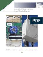 Mikrotik Smart Server Rev1