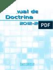 Manual de Doctrina SuperVigilancia V 3.0.pdf