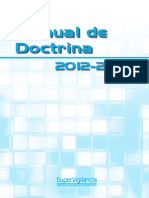 Manual de Doctrina SuperVigilancia V 3.0.pdf
