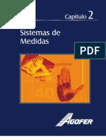 2-Sistema de Medidas