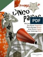 Poemas-de-cinco-países 1.pdf