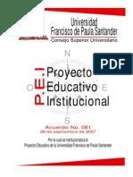 PEI.pdf
