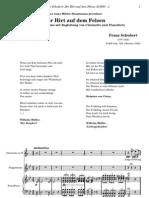 SchubertF-D965-DerHirtAufDemFelsen