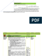 PLANIFICA CIENCIAS FINAL.doc