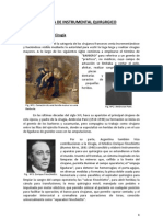 GUIA INSTRUMENTAL QUIRURGICO.pdf