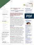 L'alphabétisation, facteur d'intégration des Peuls