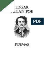 Edgar Allan Poe Poemas
