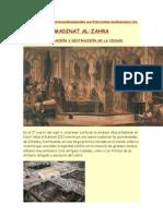 Medina Azahra