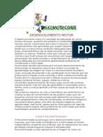 Atividades-de-Psicomotricidade-I.pdf